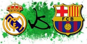 real-madrid-barcelona-stream